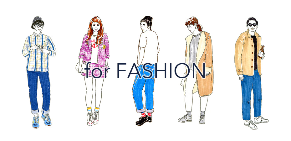 fashion_main